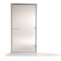 Tylo Steam Door 101