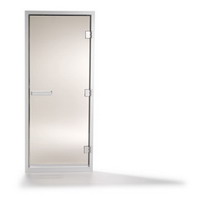 Tylo Steam Door 60 G
